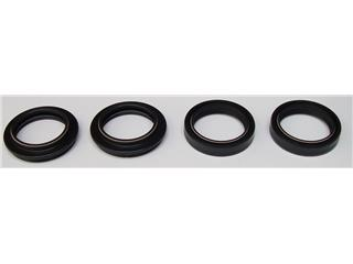 TOURMAX Fork Oil Seals & Dust Cover - 640279