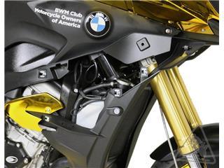 Soporte para claxon Soundbomb Denali BMW S1000XR - 0985f1b1-7cb6-43d7-b664-ad4d93f12475