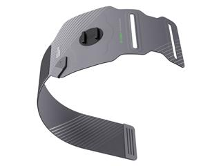 SP-CONNECT Running Band Sport Grey - 098f7375-05e0-401f-9e84-a78929efd993