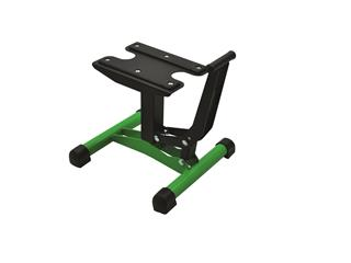 BIHR X-Treme Bike Lift 2016 Green - 89104001