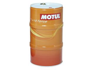MOTUL Gear 300 Tranmission Fluid SAE 75W90 60L