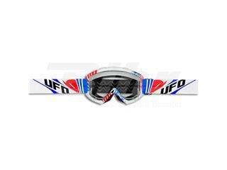 Gafas UFO Bullet blanco OC02181C - 40910