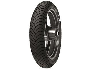METZELER Reifen ME 22 90/90-18 M/C 57P TT - 5772423800