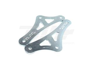 Kit de bajada Tecnium tipo 9 442950 - 0a4e94f2-cc07-4d6d-b7ad-e138eaa382b0