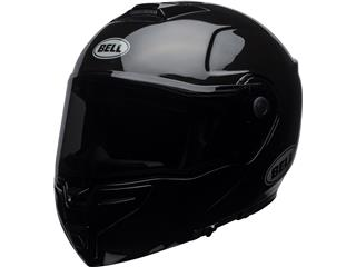 BELL SRT Modular Helmet Gloss Black Size S - 0aa8461f-0a67-45bd-8ca8-fc4f495e392a