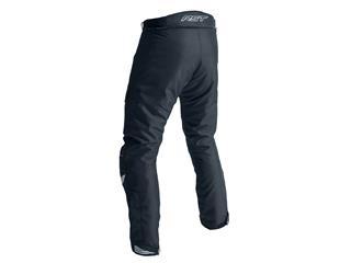 Pantalon RST Alpha IV textile noir taille M homme - 0acd5d01-e210-45de-9bec-29452a7b6d76