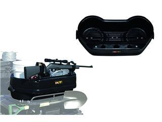 Coffre Kolpin multi-usage quad noir  - 0aebd5fe-90ea-411f-83e8-925b510d65ef