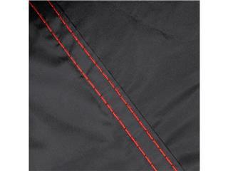 Funda moto exterior TC BIHR H2O+ TOP L - Color negro - 0af09044-d321-4655-88d3-7008b715fc1b