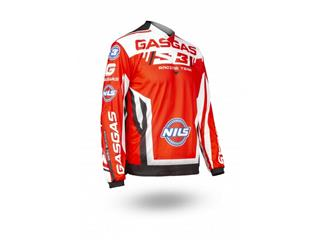 S3 Gas Gas Team Jersey Size XL