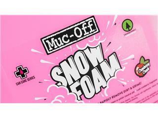 MUC-OFF Snow Foam 1l - 0b4c35a5-63ba-45c0-90ec-d1ce3b5b7f93