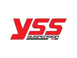 """Panneaux d'habillage de présentoirs magasin type """"Slatwalls"""" - YSS - 980739"""