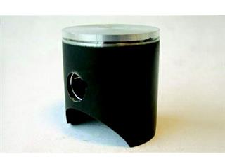 PISTON POUR HONDA CR125R Ø53.96 - 8020DB