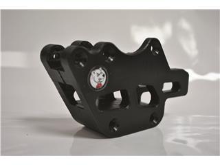 Guide chaîne AXP Teflon noir Suzuki RM-Z250/450 - 4411389