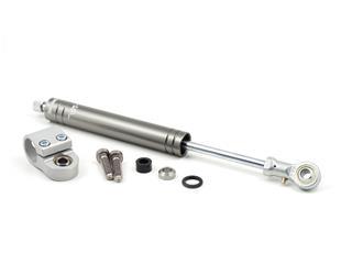 Pièce détachée - Kit fixation d'amortissuer de rechange LSL pour 449103