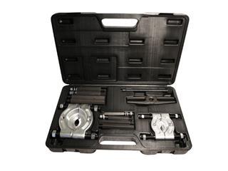 BUZZETTI Bearing Puller Kit