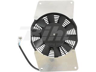 Ventilador de refrigeracion All Balls 70-1027 RFM0020