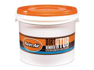 TWIN AIR Cleaning Container 10L
