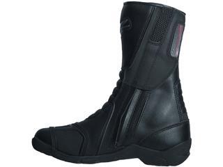 Bottes RST Tundra Waterproof CE Touring noir 36 femme - 0c624994-1b9e-4e62-9a6f-fb8b58921f15