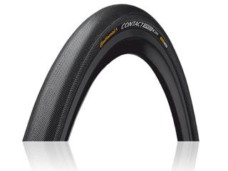 TYRE CONTINENTAL CONTACT SPEED 50-559 BLACK