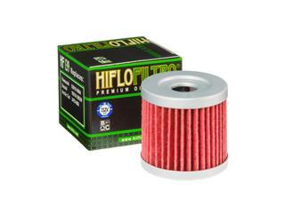 Hiflofiltro Ölfilter HF139 - 7906070