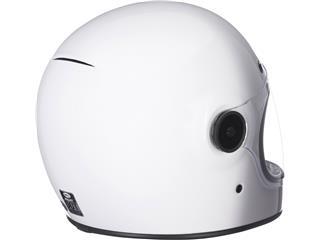Casque BELL Bullitt DLX Gloss White taille XL - 0cf6c992-826e-47d0-9571-675499ebe824