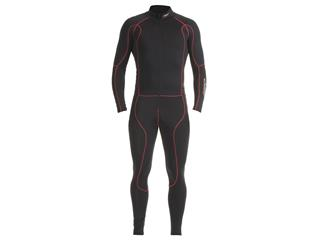 RST One-piece Under-suit Tech X MC Multisport Black Size S