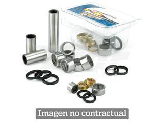 Kit de rolamentos, retentores e buchas da bieleta All Balls 27-1005 - 34140