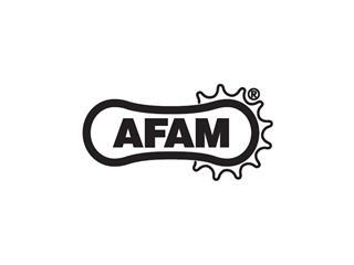 AFAM Decorative Panels - Slatwall Type Shop Display