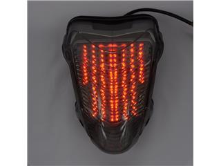 RÜCKLICHT LED mit integrierten Blinkern für: SUZUKI GSX-R 1300 HAYABUSA - 0d58e6a4-8ab7-42c1-8b20-f9bdf80b6730