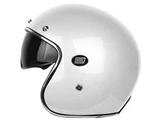 ORIGINE Sirio Helmet White Size L - 0d604a01-5088-4ebc-b145-710e65434a5f