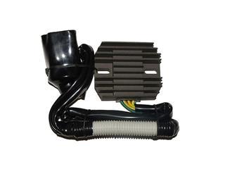 ELECTROSPORT Regulator Honda CBR900RR