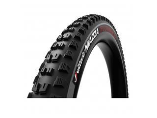 Neumático Vittoria Mazza 29x2.6 Trail flanco gris G2.0