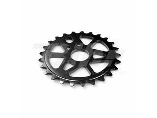 Plato BMX Profesional Alu. CNC 25T