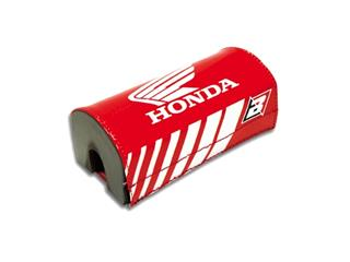 Mousse de guidon BLACKBIRD Replica Honda