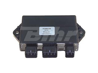 CDI IYA6039 / DZE 10215