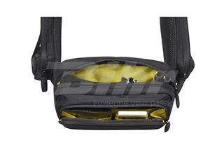 Bolsa Riñonera SHAD SL03 - 0e1f1226-d766-4634-bc51-ac87d718c21b