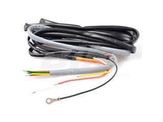 Cableado instalación eléctrica Vespa 018201 - 0e2fd759-e0f0-4bfd-a3c4-a3c6be60cf83