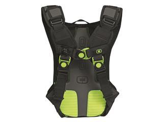 OGIO Dakar Hydration Backpack 3L Black - 0e39ebaf-4b7b-4705-8f9f-a7bb977b6430