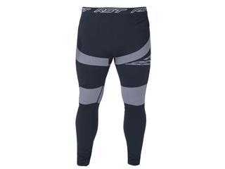 RST Pants Tech-X Coolmax Black Size M-L - 102210134