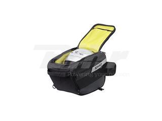 Bolsa SCOOTER SHAD SC25 - 0ea3a663-2d53-4341-955d-d10bdff5933b