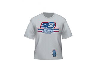 T-Shirt S3 Bernie Schreiber Edition taille S