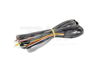 Cablagem instalação elétrica Vespa 091462 - 45558