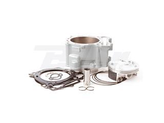 Kit Completo sobredimensionado Cylinder Works-Vertex 23001-K01