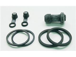 Kit réparation d'étrier de frein TOURMAX Honda
