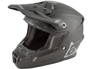 Casque ANSWER AR1 Matte Black taille XS - 801000370167