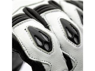 RST Tractech Evo Kort CE handschoenen wit heren L - 0f3c2900-0a0b-4d50-b9fe-cd812c9858ec