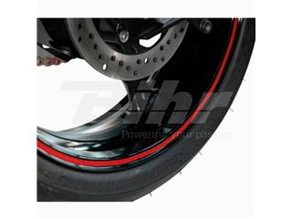 Adhesivo para llantas V PARTS 6m x 7mm rojo reflectante - 0f968f95-b0e3-40d9-a6f8-e24efef818d6