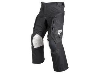 LEATT GPX 5.5 Enduro Pants Black/Grey Size S/US30/EU48