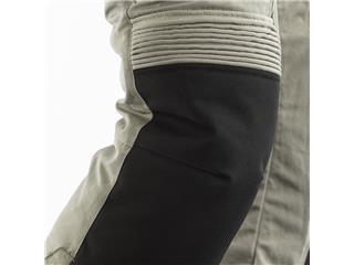 Pantalon RST X-Raid CE textile noir taille L homme - 0ff7aadf-06a2-42a3-99c6-76d509411510