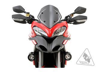DENALI Light Mount Ducati Multistrada 1200/1200S - 1032f454-b070-4cb4-b9cf-065cbe43de03
